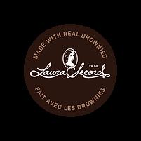 Laura-Secord-Brownies-EN.png