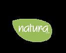 Natura_4cp_bil_logo [Converti]-01.png