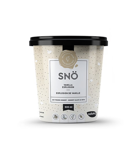 Sno_Face500ml_Vanille.png