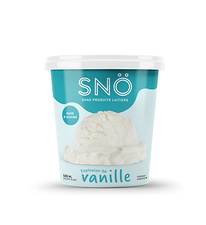 Sno-500ml_Vanille-FR.png