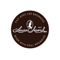 Laura-Secord-Brownies-FR.png