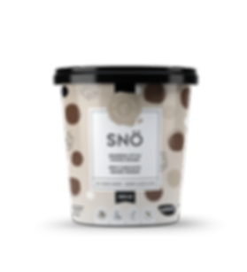Sno_Face500ml_PateBiscuits.png
