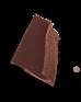 Chocolat-piece-2%20copie_edited.png