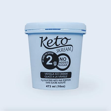 Keto-Skream_vanilla_ice_cream.png