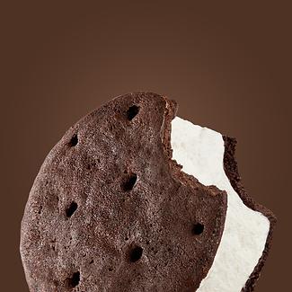 Sno-cookiesandcream.png