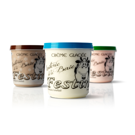 Laiterie_Baie-Festin_creme-glacee.png