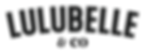 Lulubelleco-Logo-Black-small.png