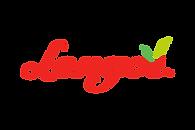 Longo's-Logo.wine.png