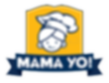logo-mamayo.png