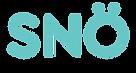 Sno-Logo_Rgb_Francais_Couleur.png
