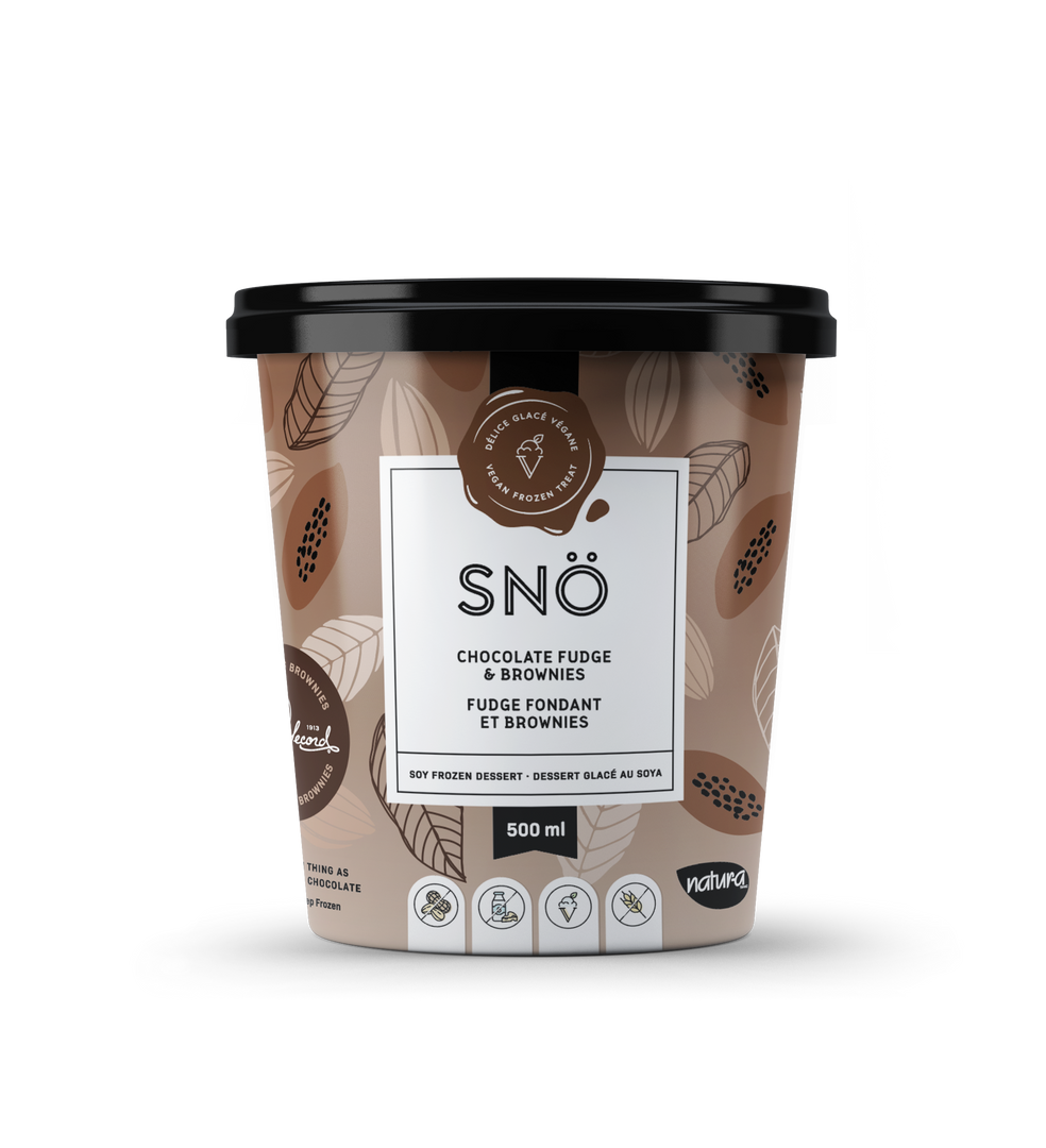 Sno_Face500ml_Fudge.png