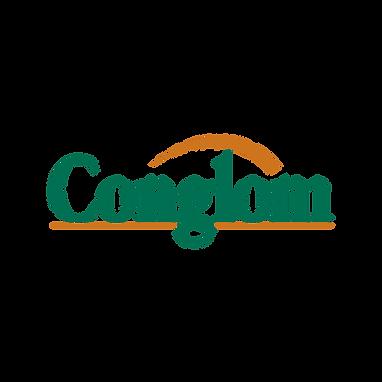 Logo-Conglom.png