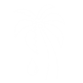 Icone-Palm-oil-Free.png