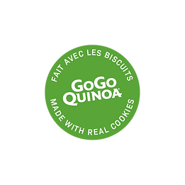 Gogo-quiano-Biscuit-FR.png