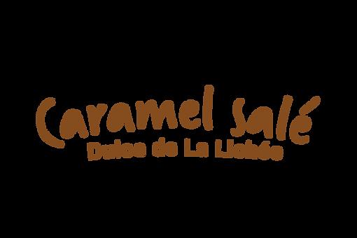 Caramel-salé.png