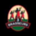 3B_Logo_Final_FRE.png