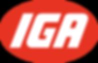 Logo_IGA.svg.png