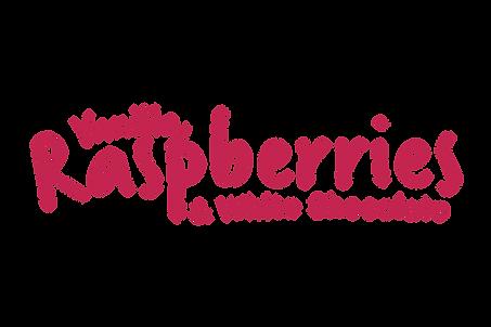 Vanila-rasberries-whitechooclate-.png