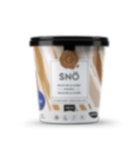 Sno_Face500ml_LaLichee.png
