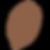 04_Texture_fudge.png