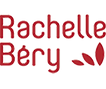 rachelle-bery-250x210px.png