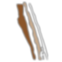 03_Texture_caramel.png
