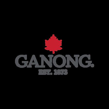 Logo-Ganong.png