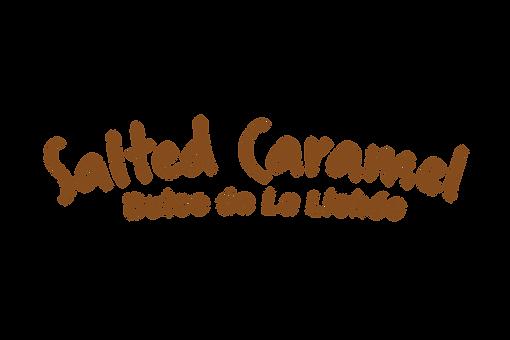 Salted-caramel.png