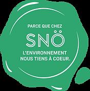 SNO-logo_environnement.png