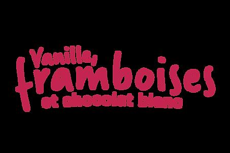 Vanille-framboises-chocolatblanc.png
