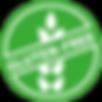 Logo-Glutenfrei-englisch.png