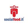 socialfood_fb.png