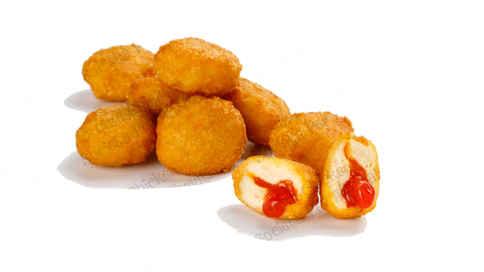 I Tondi - Sweet Chilli