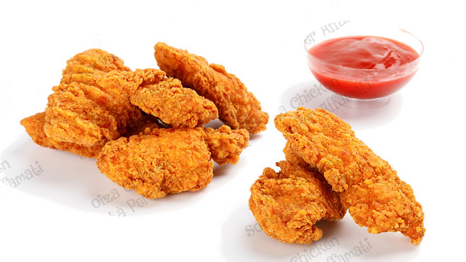 Oiza Nuggets.jpg