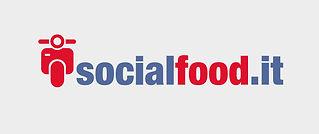 SOCIAL-FOOD-750x315.jpg