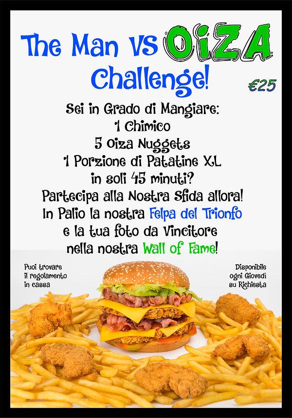 Man VS Oiza Challenge.jpg
