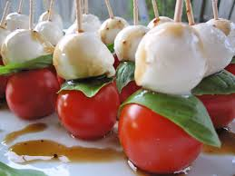caprese screwers.jpg