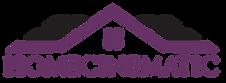 home-cinematic-shala-colors-logo_edited.