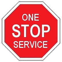 One Stop Service.jpg