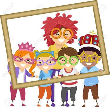 36815709-illustration-of-stickman-kids-t