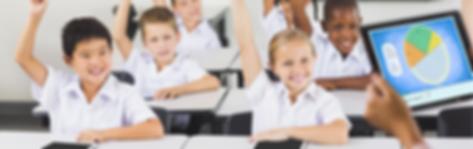 Classroom_header.png