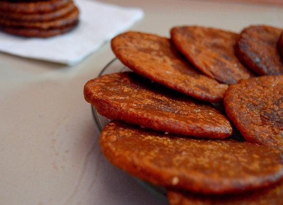 Adirassam - Dessert