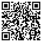 qrcode_1203840_1d601b026f88bcd9a54a70d86ec4de5a_.png