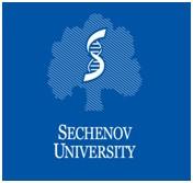Seçenov Universitetinin Bakı filialının rektoru dünyanın tibb universitetlərinə müraciəti