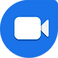 1018px-Google_Duo_icon.svg.png