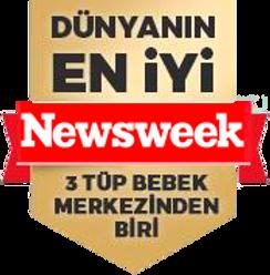 newsweel.png