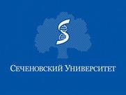 Ректор Бакинского филиала Сеченовского университета обратился к медицинским университетам мира