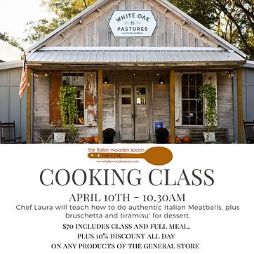 WOP cooking class.png