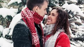 Cool Winter Date Ideas