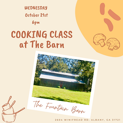 COOKING at THe Barn3-4.png